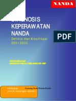 NANDA 2001-2002 pdf.pdf