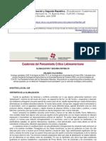 10_fals.pdf