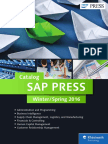 2016_01_Winter_SAP-PRESS_Catalog.pdf