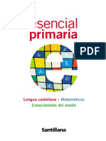 EsencialPrimaria copia.pdf