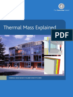 MB Thermal Mass Explained Feb09