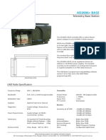 AD2006+ BASE Brochure (1).pdf