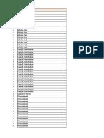 S-List_FPS2_V1.3
