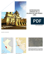 ANALISIS DEL CENTRO HISTÓRICO final 28.pdf
