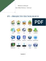 Manual Final PT