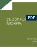 8- Líquido Ruminal.pdf