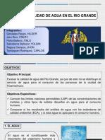 Analisis de calidad de agua.pdf