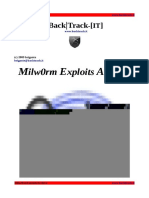 Milw 0 Rm Exploits Archive