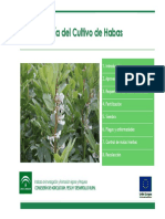 Guia Cultivo Habas (1).pdf
