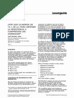 2011-2651-1-PB.pdf