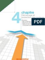 D_233_marrage_et_protection_des_moteur_www_cours-electromecanique_com_3.pdf