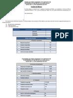 Aplicación del Plan Marina y Plan DN-III-E por sismos del 7 y 19 de septiembre