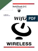 Wifi Zoo