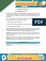 Evidencia_Analisis_de_caso_Modelos_mentales.pdf