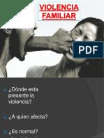trabajosobrelaviolenciafamiliar-130402180147-phpapp02