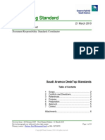 SAES-A-005.pdf