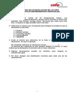CUESTIONARIO DE EVALUACIÓN DE LAS CEPS final (1).doc