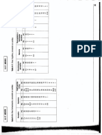 Battelle (Manual de aplicación) PARTE 2.pdf