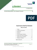 SAES-L-108.pdf