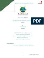 65825465-Final-Fyp-Print.pdf