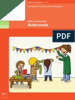 Autonomía p.pdf