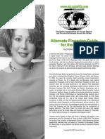 docslide.net_digitaciones-alternativas-de-piccolo.pdf
