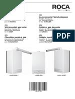 códigos de error caldera Roca 20-20 Laura.pdf