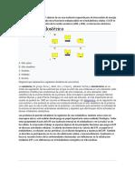 ATP para estudiar.docx