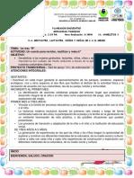 PLANEADOR DEL MARTES 19 DE SEPTIEMBRE.docx