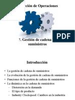 7. Gestión de cadena de suministros.ppt