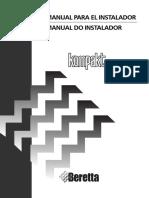 Manual caldera KOMPACKT 22 CSI BILINGUE.pdf