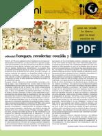 Nyeleni_Newsletter_Num_24_ES.pdf