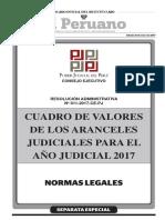 aranceles 2017.pdf