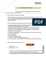 INSTRUCTIVO  PARA INGRESAR A UNA SESION DE COLLABORATE.pdf