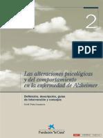 ACTIVEMOS+LA+MENTE+2.pdf