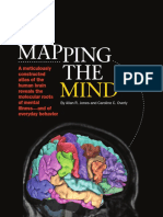 10. Mapping the Mind