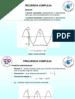 Frecuencia Compleja.pdf