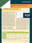 Restricción de alimentación en verano.pdf
