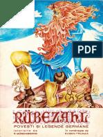 98900210-Rubezahl-Duhul-muntilor-Povesti-si-Legende-germane-TEKKEN.pdf