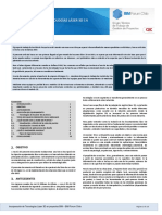 Revit MEP | Autodesk Revit | Building Information Modeling