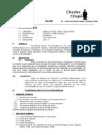 Visión y Composición.doc