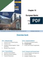 AFBI 2017 7 European Banks