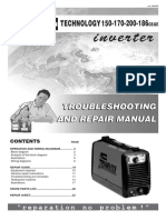 TELWIN  BW_150_170_200_186.pdf