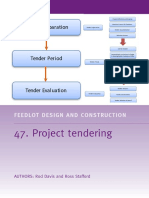 047-project-tendering-2016_04_01