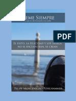 Leeme_Siempre_Felipe_-Montenegro_alumni_unab.pdf