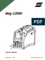 caddy_mig c200i_0349 300 095.pdf