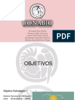 CONABIO2