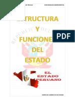 ESTRUCTURA-Y-FUNCIONES-DEL-ESTADO.docx