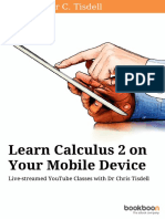 learn-calculus-2-on-your-mobile-device.pdf