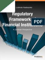 regulatory-framework-of-financial-institutions.pdf